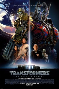 transformers-the-last-knight-2017-us-poster