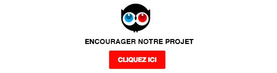 ulule_projet