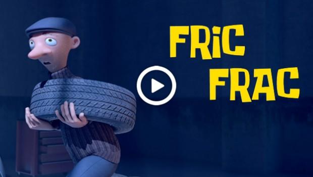 Fric_frac_webtv_portail