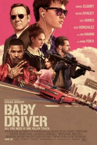 baby-driver-2017-poster