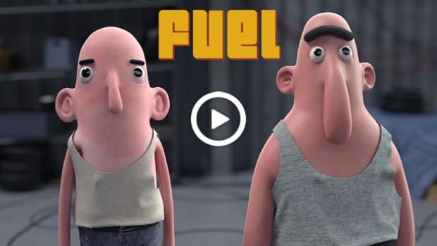 fuel_webtv_portail
