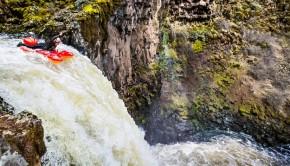 rafa-ortiz-lobster-waterfall-run-1
