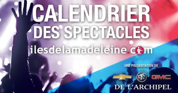 calendrier_facebook
