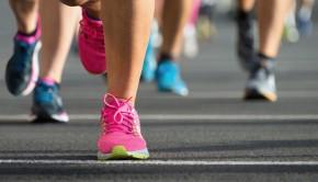 marathon-course-a-pied-coureurs