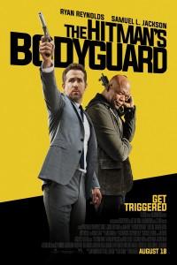 the-hitman-s-bodyguard-2017-poster