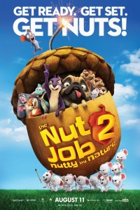 the-nut-job-2-nutty-by-nature-2017-poster