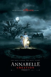 annabelle-creation-2017-us-poster