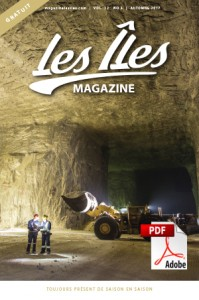 couverts_mag-9