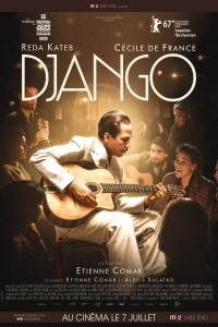 django-2017-affiche