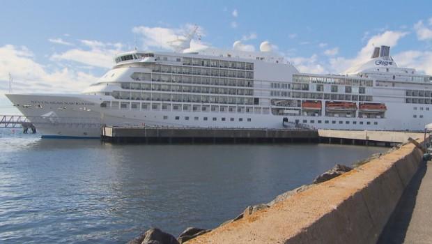regent-seven-seas-navigator-sept-iles-bateau-2