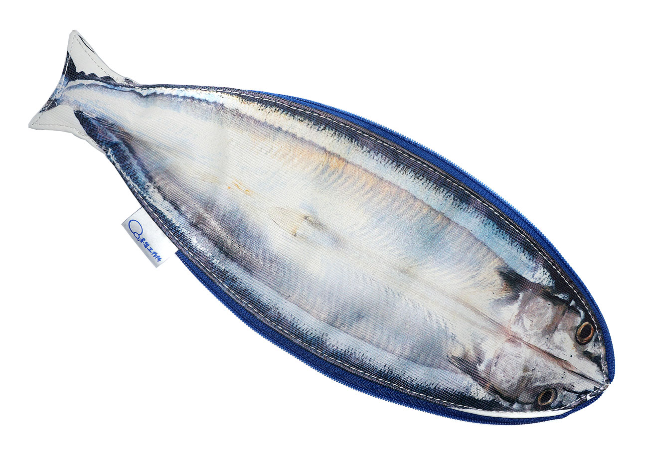 saury-high-res-flat-web