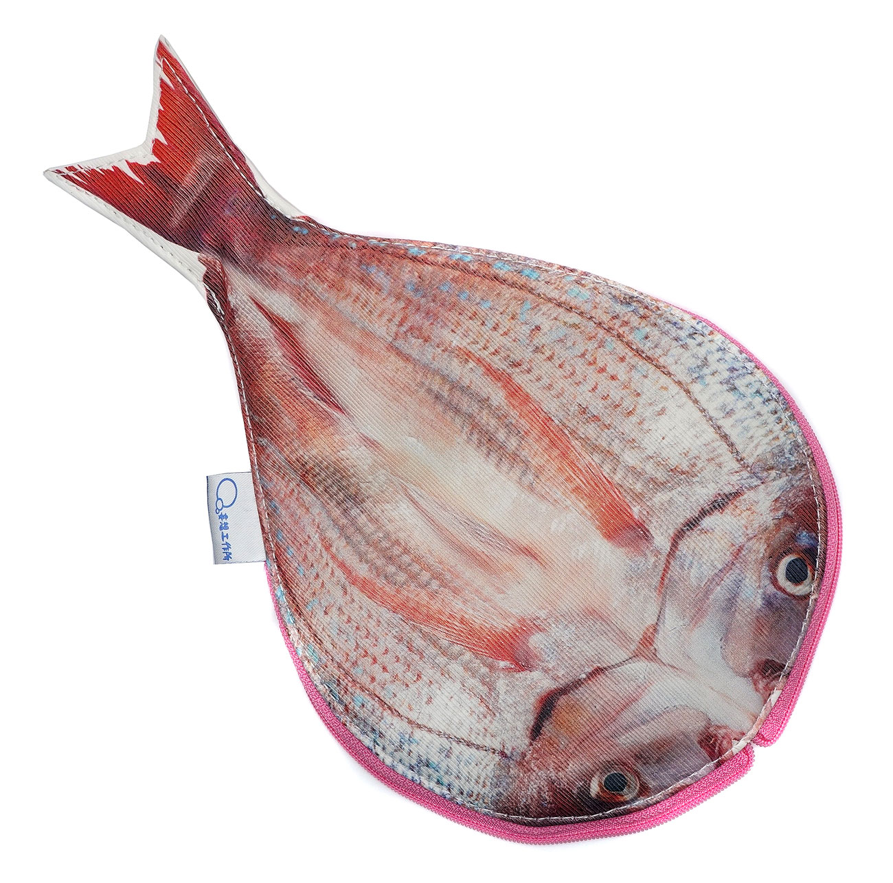 sea-bream-high-res-flat-web