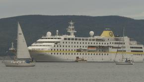 bateau-croisiere-baie-gaspe-2