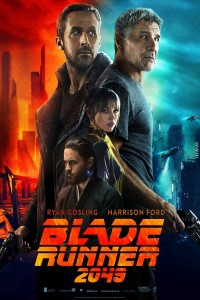 blade-runner-2049-2017-us-poster