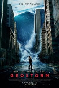 geostorm-2017-us-poster