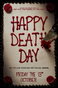 happy-death-day-2017-i-movie-poster