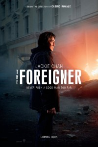 the-foreigner-2017-us-poster