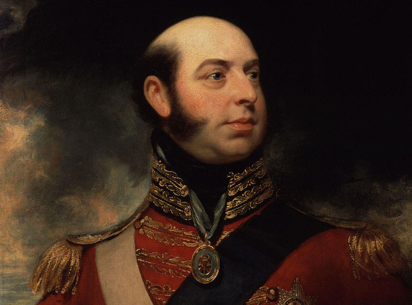 Edward,_Duke_of_Kent_and_Strathearn_by_Sir_William_Beechey
