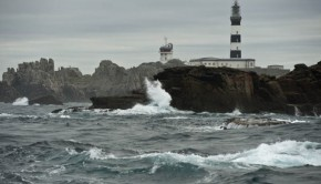 Ouessant-2010_XDP6340-680x452