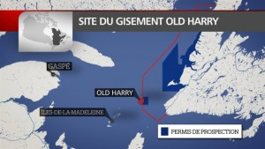 gisement-old-harry