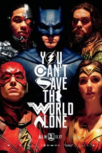 justice-league-2017-poster
