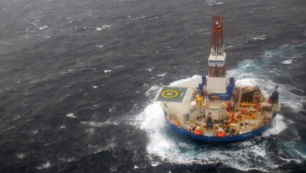 kulluk-plateforme-petrole