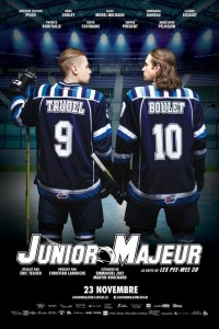 major-junior-2017-i-movie-poster