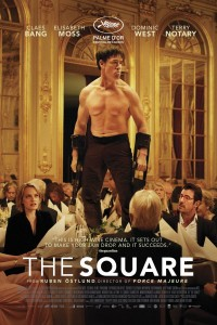 the-square-2017-us-poster