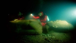 underwater-city