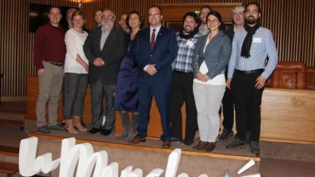 une-delegation-des-iles-de-la-madeleine-en-visite-dans-la-manche