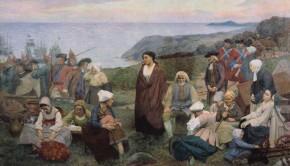2_Henri_Beau__La_Deportations_des_Acadiens__Moncton__1900__LARGE