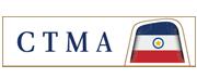Logo_CTMA