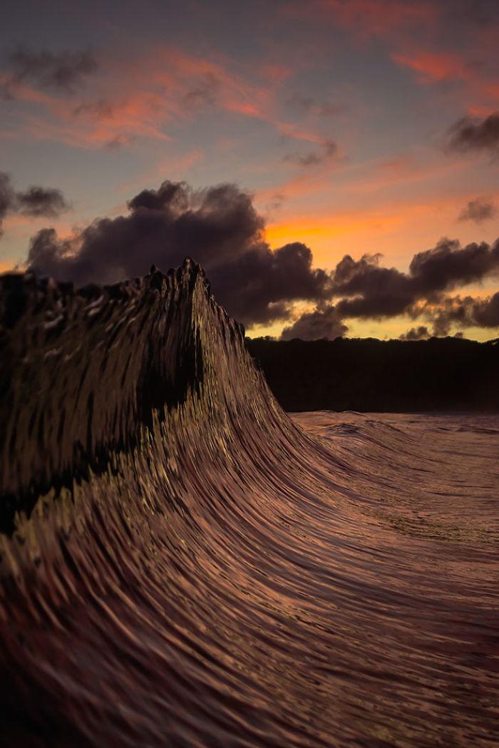 La-beaute-de-l-ocean-par-l-objectif-de-Matt-Burgess-10