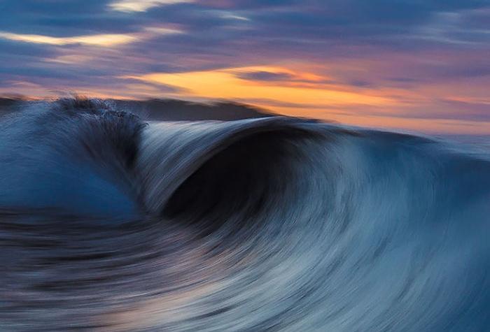 La-beaute-de-l-ocean-par-l-objectif-de-Matt-Burgess-11