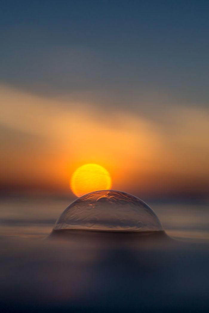 La-beaute-de-l-ocean-par-l-objectif-de-Matt-Burgess-3