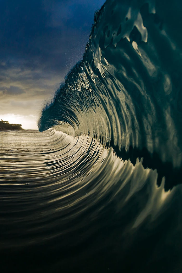 La-beaute-de-l-ocean-par-l-objectif-de-Matt-Burgess-5