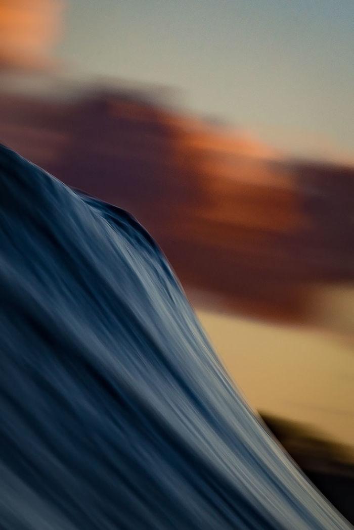 La-beaute-de-l-ocean-par-l-objectif-de-Matt-Burgess-6