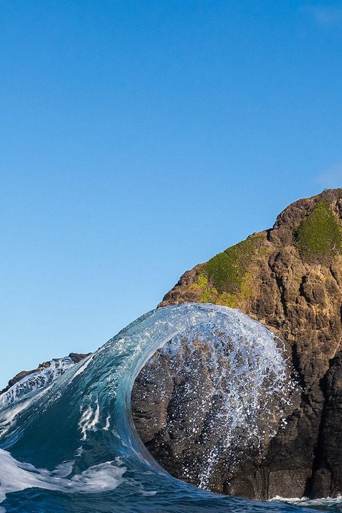 La-beaute-de-l-ocean-par-l-objectif-de-Matt-Burgess-7