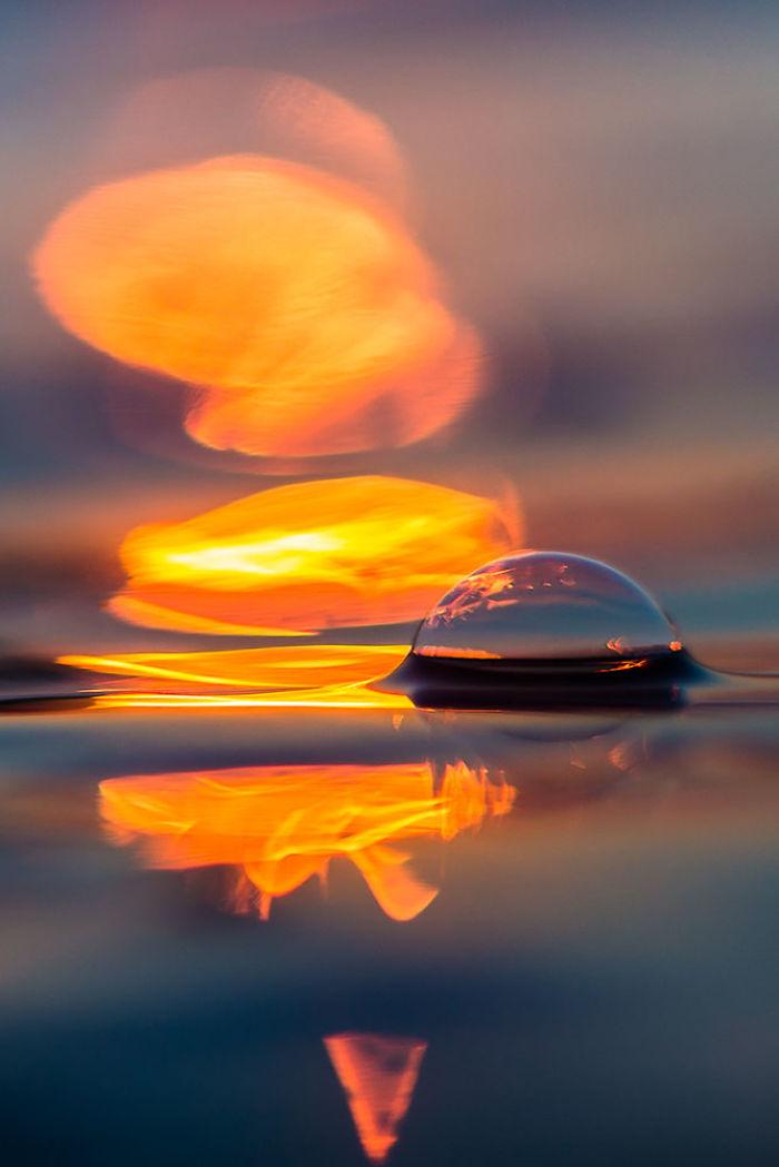 La-beaute-de-l-ocean-par-l-objectif-de-Matt-Burgess-9