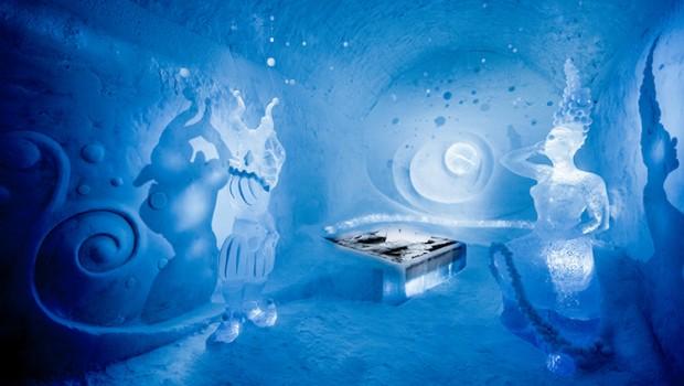 Le-celebre-hotel-de-glace-suedois-Icehotel-est-desormais-ouvert-365-jours-par-an-2