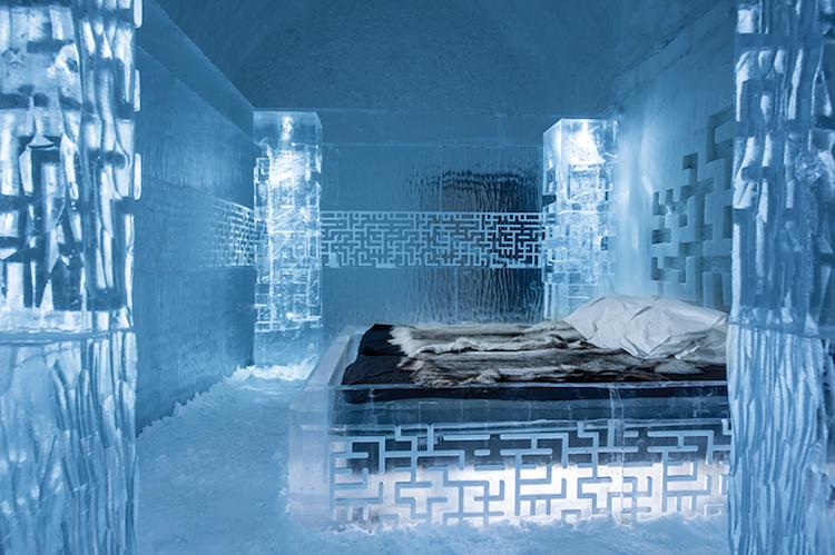 Le-celebre-hotel-de-glace-suedois-Icehotel-est-desormais-ouvert-365-jours-par-an-4