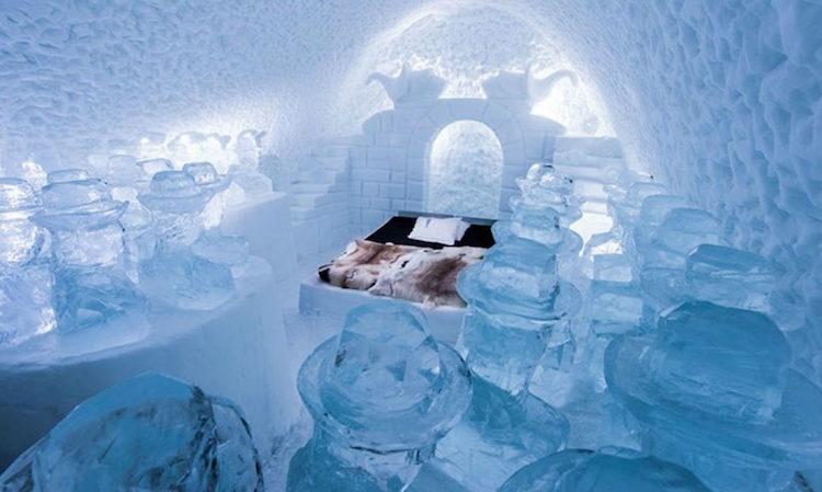Le-celebre-hotel-de-glace-suedois-Icehotel-est-desormais-ouvert-365-jours-par-an-7
