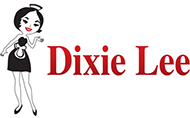 logo_dixie
