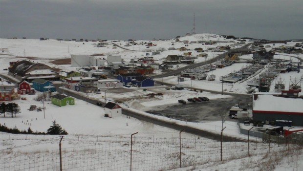 iles-hiver-2