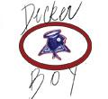 logo_decker