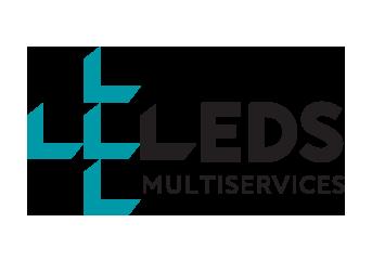 logo_leds