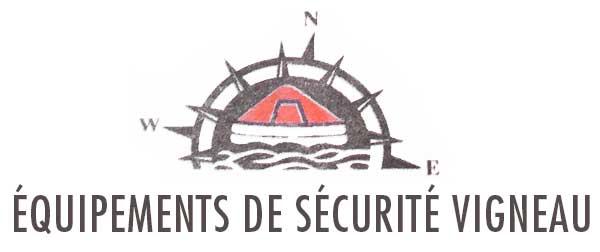 logo_vigneau