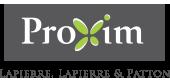 proxim_logo
