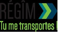 logo_regim