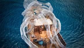 steel-kraken-coral-bvi-art-reef-15